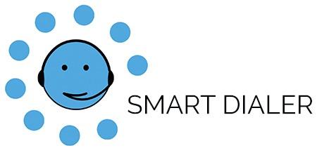 smartdialer