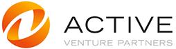 ACPVC Logo