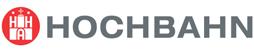 Logo Hamburger Hochbahn